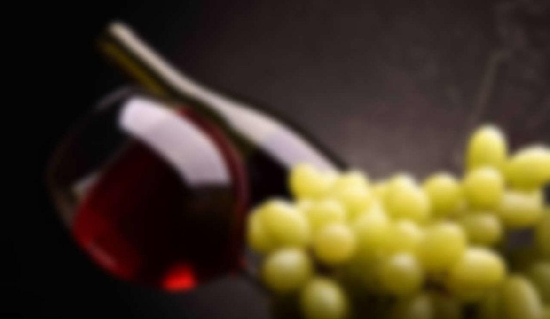Pine & Post Washington Chardonnay