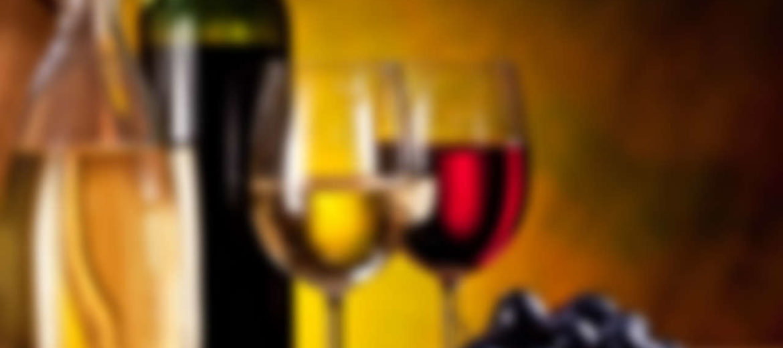 The Brander Vineyard Santa Ynez Valley Sauvignon