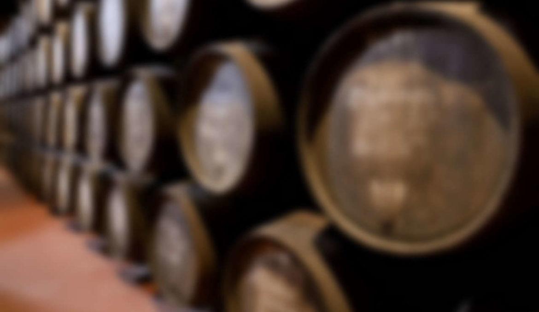 Carmel Road Monterey County Chardonnay