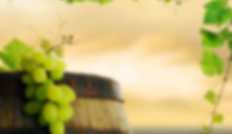 Heron California Chardonnay