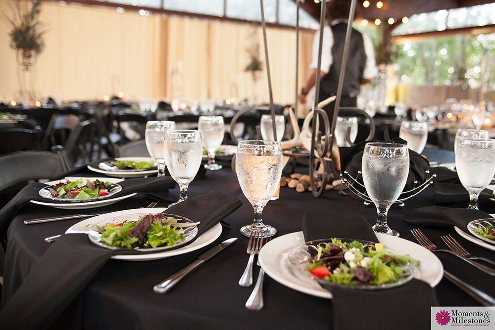 San Antonio S Full Service Catering Company Spice Of Life